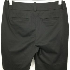Banana Republic Shorts - Banana Republic Martin Fit Bermuda Shorts Size 2